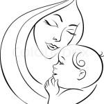 Saving the Innocents, Abortion