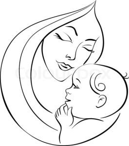 Saving the Innocents, Politicians Fetus Killers, Abortion